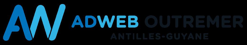 ADWEB - La Régie publicitaire aux Antilles